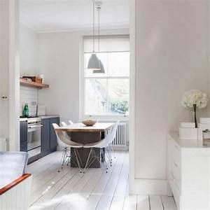 Gemütliche Wohnzimmer Farben : gem tliche wohnzimmer farben ~ Markanthonyermac.com Haus und Dekorationen