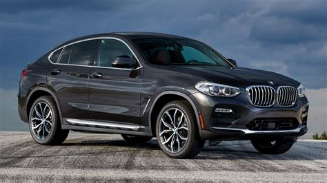 Bmw X4 Hd Picture by 2019 Bmw X4 Us Wallpapers And Hd Images Car Pixel