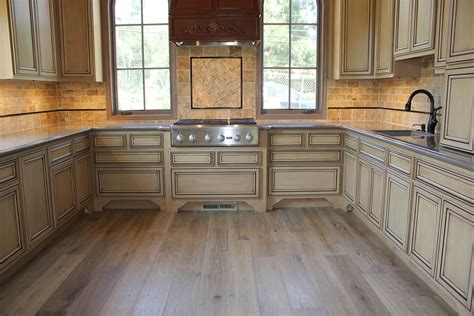 simas floor  design company hardwood flooring  royal oak