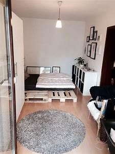 Kleines Zimmer Einrichten Student : die besten 25 studenten wohnungen ideen auf pinterest neue studenten studenten und erste ~ Sanjose-hotels-ca.com Haus und Dekorationen
