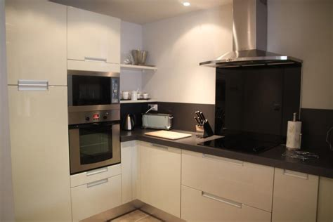 four de cuisine encastrable photo cuisine et hôtel déco photo deco fr