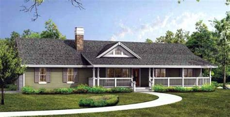 Design Your Own Ranch Style Home by Browse Our Ranch House Plans Ranch Style Homes