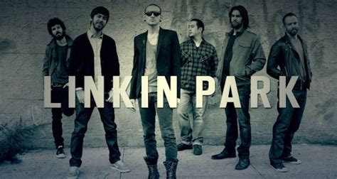 Linkin Park Is Back On Tour And Helping Communities In Need