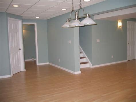 bm wythe blue here it is in my basement i love it it