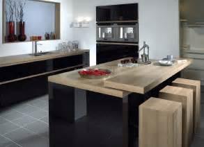 design küche rotpunkt küchen sortimentsauszug