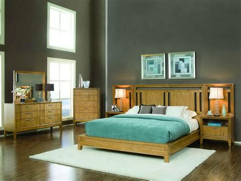 soothing blue paint colors for bedrooms www indiepedia org