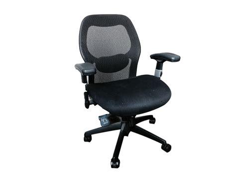 fauteuil de bureau amazon fauteuil bureau amazon upgraded to big and version