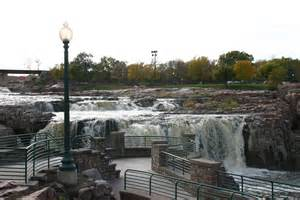 Japanese Gardens Sioux Falls Sd