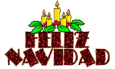 Feliz Navidad Clip Art ClipArt Best