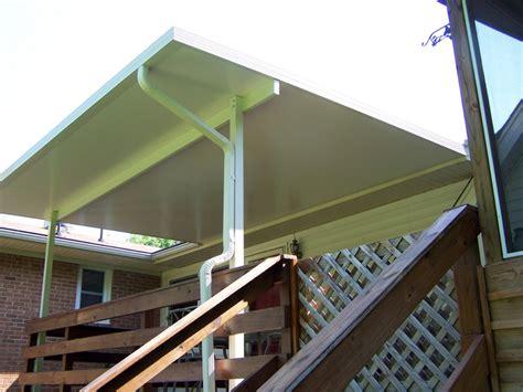 gerald jones company patio covers raleigh durham patio