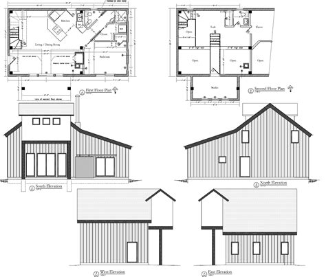 house elevation drawing google search houses
