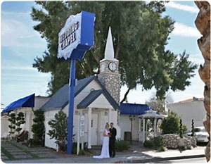 Beautiful wedding venues in the world cardinal bridal for Las vegas wedding chapel packages