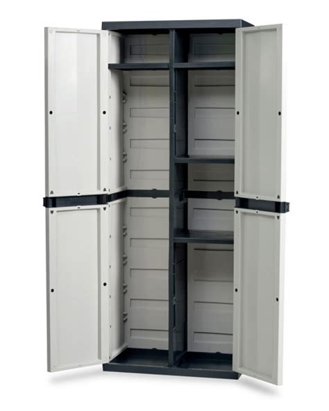 outdoor storage cabinet ideas stylish rubbermaid tall storage cabinet with outdoor