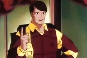 Those Hilarious Dubbed 'G.I. Joe' PSAs Are 10 Years Old: A ...