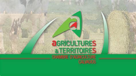 chambre d agriculture calvados safer révolte de la chambre d 39 agriculture du calvados