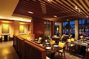 Hyatt Regency Danang Resort and Spa - Official Danang ...