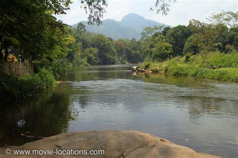 regarder the bridge on the river kwai r e g a r d e r 2019 film the bridge on the river kwai film locations
