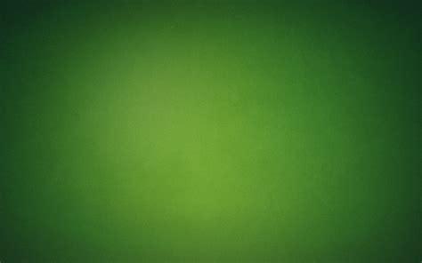 Green Background 19 - [1920x1200]