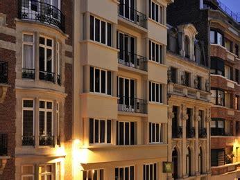 Hotel Pas Cher Lille Ibis Lille Centre Hotel Pas Cher Lille Ibis Styles Lille Centre Grand Place