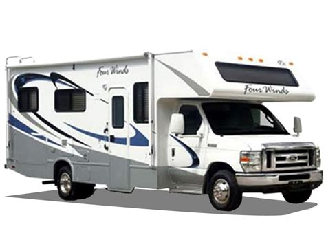 Exit 1 RV: Vermont's Oldest RV Dealership   New & Used RV