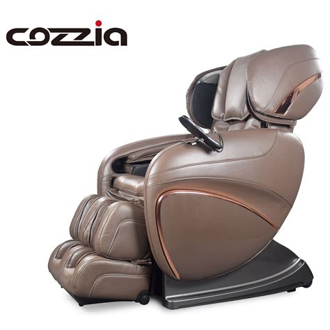 Cozzia Chair 3d Zero G cozzia cz reclining 3d zero gravity chair hudson