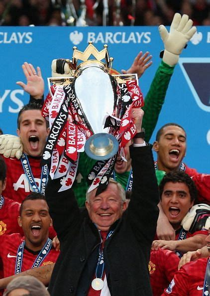 Premier League Winners List 2021 - Most Premier League ...