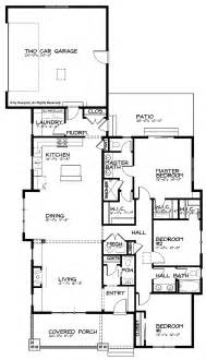 one story bungalow house plans single story bungalow house plans one story bungalow 1920