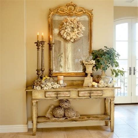 french country entryway table 12 best images about french country foyer on pinterest