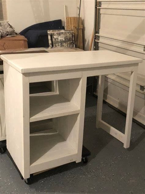 Check out our mini fridge bar selection for the very best in unique or custom, handmade pieces from our furniture shops. Modern farmhouse style buffet with our chevron barn door slider, Five foot media center ...