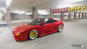 Toyota Mr 2 : armand widebody toyota mr2 feature photo m d lindsey stirling crystallize youtube ~ Medecine-chirurgie-esthetiques.com Avis de Voitures