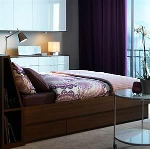 davausnet bureau de chambre ikea a vendre avec des With tapis chambre bébé avec lampe fleur design