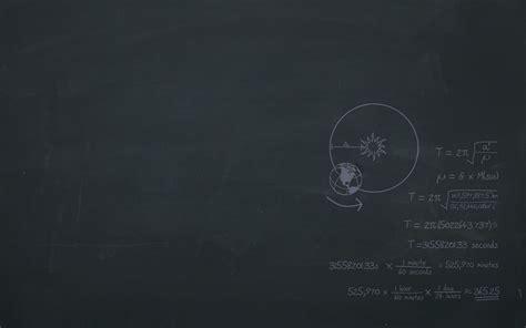 black board  background  backgrounds templates
