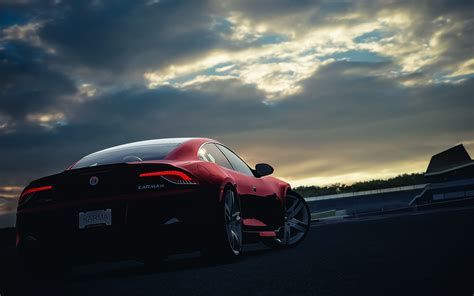 Car Wallpapers, Hd Wallpapers Of