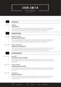 modern curriculum vitae template cvfolio best 10 resume templates for microsoft word