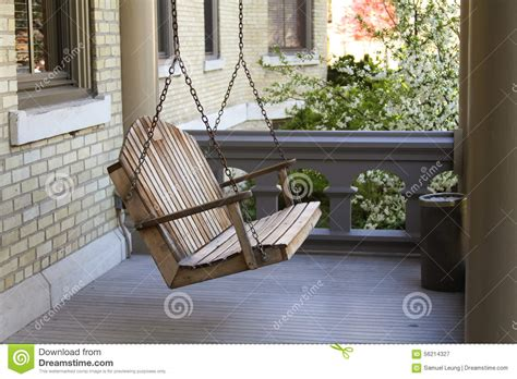 A Swing Bench On A Veranda Stock Image Image Of Balcony. Patio World Route 1 Nj. Outside Patio Restaurants Houston. Enclosed Porch With Patio. Patio Swing Home Depot Canada. Stone Patio Layout Ideas. Zamora Patio Set. Patio Deck Coating. Outdoor Patio Swing