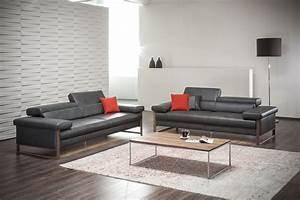 W Schillig : 20974 finn by w schillig media photos and videos 3 ~ Watch28wear.com Haus und Dekorationen
