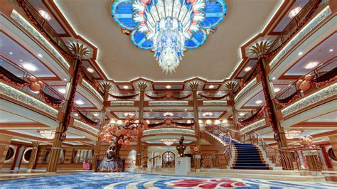 disney cruise inspired wallpapers  disney cruise