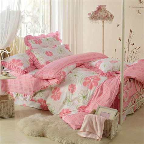 Buy Bed Covers by 17 Best Images About Korean Bed Cover Bedding Sets On
