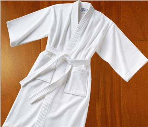 robe de chambre ratine accessoires produits otelia articles essentiels