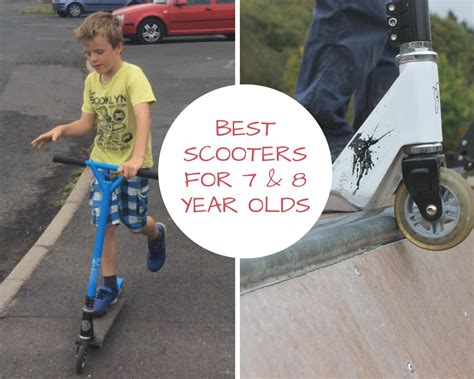 top   scooters     year olds  scooters  kids