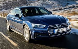 Audi A5 Sportback S Line : 2017 audi a5 sportback s line uk wallpapers and hd ~ Jslefanu.com Haus und Dekorationen
