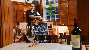 Restaurants In Ottensen : das vito in ottensen ein richtig guter italiener restaurants hamburger abendblatt ~ Eleganceandgraceweddings.com Haus und Dekorationen