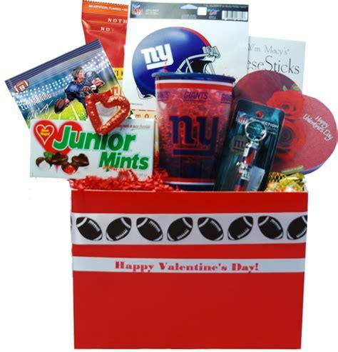 gifts for new york giants fans gift baskets rochester new york lamoureph blog