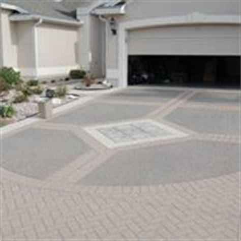 pavimento da esterno carrabile pavimenti per giardini pavimento da esterni guida alla