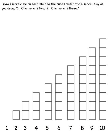 worksheets volume counting cubes worksheet waytoohuman