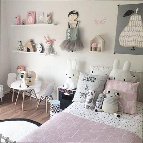 chambre fille beige et chambre bébé et beige raliss com