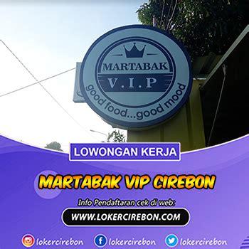 The town has 47,410 inhabitants. Loker Martabak Gombong : (Lowongan Kerja) Dibutuhkan Karyawan Untuk Jual Martabak ... : Cari ...
