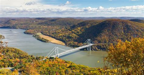 25 Best Things to Do in the Hudson Valley New York