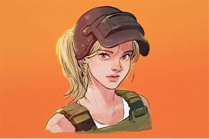 Pubg Wallpapers 4k Helmet Battlegrounds Games Deviantart