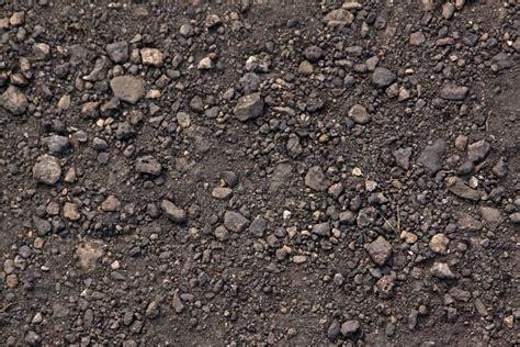 marble ground ground pebble stone free texture